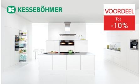 De Kesseböhmer voordeelpakketten