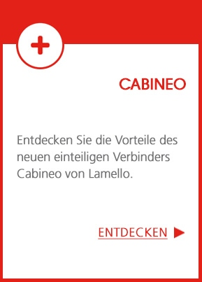 CABINEO