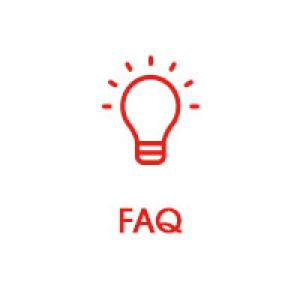 FAQ – Häufig gestellte Fragen zum Thema BELEUCHTEN