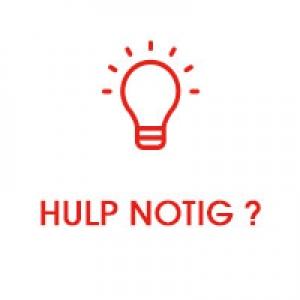 Hulp nodig bij je Verlichting projecten?