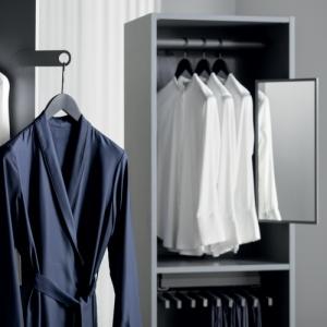 Ankleide/Kleiderschränke