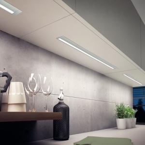 LED-Leuchten 230 V