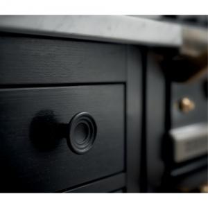Grepen en knoppen voor meubels Blackollection